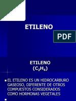 ETILENO_Y_ACIDO_ABSCISICO (1).ppt