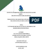 Y M R Tesis Mas Actualizadas 23-7-2019... Portada