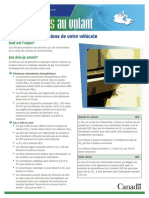 Autosmart Factsheet 9 f