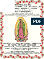 20190728 santa maria parish1