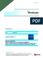 proyecto_ambiental papelera.pdf
