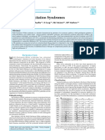 wpw syndrome.pdf