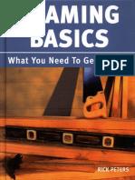 230584475-Framing-Basics-pdf.pdf