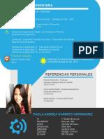 HVPAOLA (1).pdf