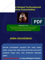 2. dr ilyas CPOEM IDI 2015.pdf