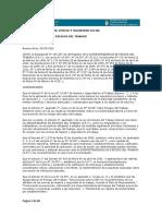 Res 363-2016 Siniestralidad