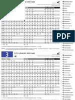 Linie 03.pdf