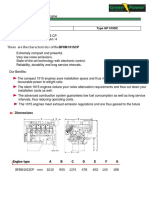 Deutz Bf8m 1015 Cp PDF