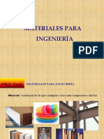 Materiales 3.ppt