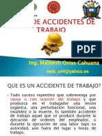 2.-_TALLER_ACCIDENTE_TRABAJO_08.09.12.pdf