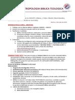 Apuntes Clase Maestria - Antropologia Pr Olivares