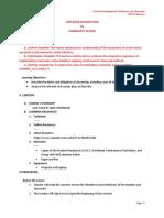 349908501-Detailed-Lesson-Plan-Dlp-Citizenship.docx