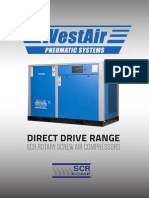 WPS Direct Drive Brochure