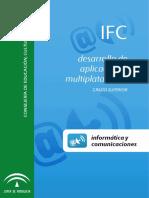Desarrollo de Aplicaciones Multiplataforma - DAM GUIA 51
