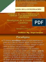 u1-Paradigmas de La Investigación-28may16[1]