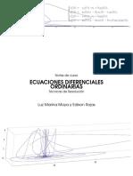 dokumen.tips_edo-notas-de-clase.pdf