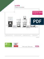 guia-rapida-para-las-mediciones-en-equipos-biomedicos-v05282015.pdf