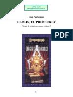 .archivetempParkinson -Las Naciones Enanas III, Derkin, El Primer Rey.pdf