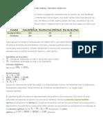 Ejercicios de investigación de operaciones metodo gráfico