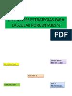 PPT CLASE FILMADA.pptx