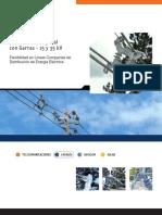 Espaciador 15 y 25kV Poligonal.pdf
