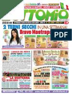 Lottomio del Luned N13 1 Aprile 2019.pdf