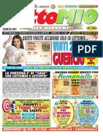 Lottomio del Gioved N661 28 Marzo 2019.pdf