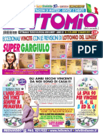 Lottomio del Luned N12 25 Marzo 2019.pdf