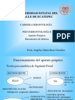 aparato-psiquico-mecanismos-de-defensa.pdf