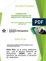 Induccion Sena_ Cohen