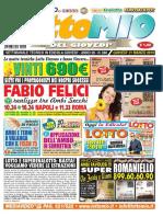 Lottomio del Gioved N660 21 Marzo 2019.pdf