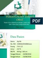 PTO DM 2 Rev Akhir Fikk