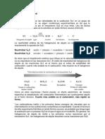 1. Carbocationes (Tarea opcional).pdf