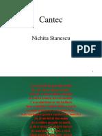 Cantec