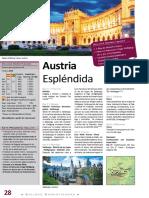 28 Catálogo Alemania 2019 Miller Incoming
