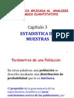 Capitulo 3-Estadistica de muestras.pdf