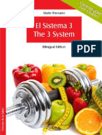 ElSistema3 The3System(ByMarioTeresano) PDF(CapituloGratis)