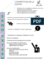 Analisis Externo 5 Fuerzas C