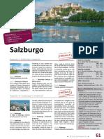 61 Catálogo Alemania 2019 Miller Incoming