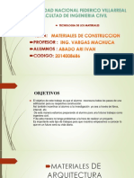 ABADO-FINAL-2 (1)