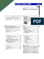 qw5450.pdf