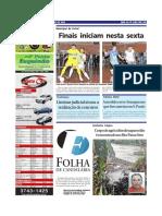 Edição  n° 2287 (25/07/2019)