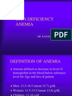 iron_deficiency_anemia_final_BDS.ppt