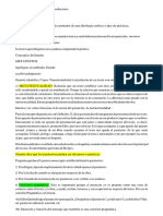 Clases de Europea 2.Doc