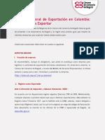 Guía Práctica Proceso Exportación de Bienes.pdf