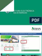 Presentacion_habilitacion_05072019