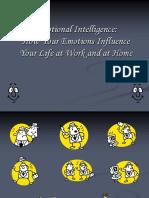 Emotional Intelligence Presentation ppt.ppt