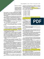 RCM_157D_2017_Certificados Do Tesouro Poupança Crescimento