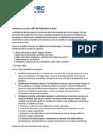 3. Control de Lectura_ Distribucion de Planta