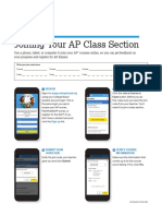 joining-your-ap-class-section-for-students
